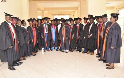 Graduation microfinance